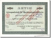 Deutschland bis 1944 - alle