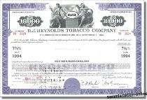 R. J. Reynolds Tobacco Company, Camel