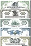 Die schönsten USA-Aktien