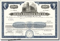 Sears, Roebuck and Co.