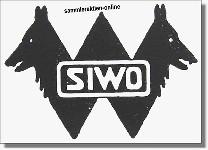 Seilwolff Aktiengesellschaft