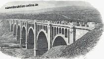 Lackawanna Railroad Company of New Jersey