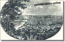 Bundeshauptstadt Wien