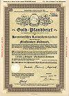 Hannoversche Landeskreditanstalt