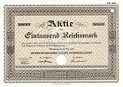 Universitätsdruckerei H. Stürtz Aktiengesellschaft
