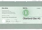 Oberland Glas AG