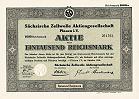 Sächsische Zellwolle AG