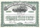 Nashua and Lowell Railroad Company