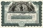 Vandalia Railroad Company