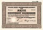 Julius Meinl AG