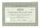 Seitz Enzinger Noll Maschinenbau AG