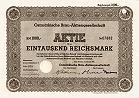 Ostmärkische Brau-Aktiengesellschaft