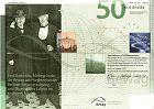 Bewag Aktie, Berliner Kraft- und Licht - ein topmodernes und gesuchtes DM-Papier