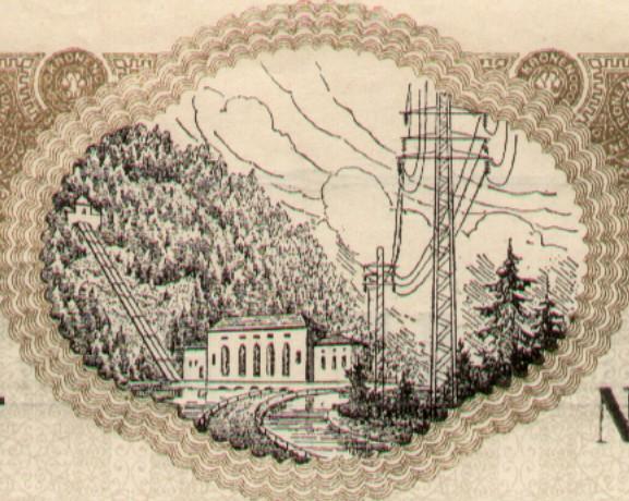 Steirische Wasserkraft- und Elektrizitäts-AG