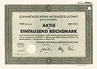 Schwartauer Werke AG