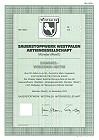 Sauerstoffwerk Westfalen AG
