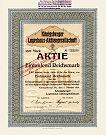 Königsberger Lagerhaus-Aktiengesellschaft