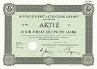 Schweizerische Kreditanstalt, Credit Suisse