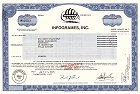 Infogrames Inc. - Atari