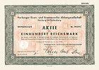 Harburger Eisen- und Bronzewerke AG - heute Krupp