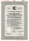 Provinzialverband der Provinz Schleswig-Holstein