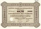 Lederfabrik Heinrich Knoch