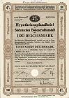 Sächsische Bodencreditanstalt