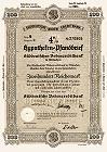 Süddeutsche Bodencreditbank