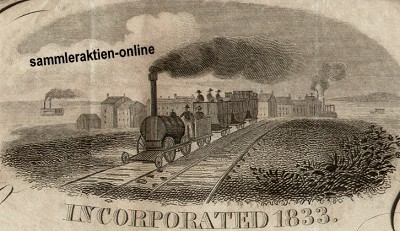 Georgia Railroad & Banking Company
