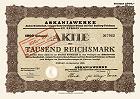 Askaniawerke AG