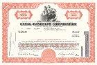 Canal-Randolph Corporation