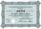 G. Kromschröder AG