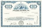 Precision Polymers Inc.