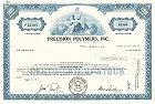 Precision Polymers Inc.