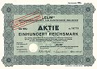 Elektro - Telekom International