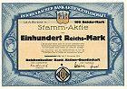 Reichenbacher Bank