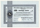 Braunschweigische Lebensversicherung AG