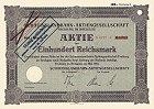 Schauinslandbahn-AG