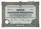 Sächsische Werkzeugmaschinenfabrik Bernhard Escher AG