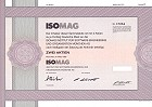 ISOMAG Institut für Software-Engineering und Organisation