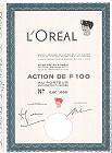 L'Oréal S.A.