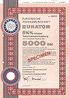 Euratom - Europäische Atomgemeinschaft
