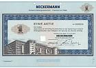 Neckermann Versand AG
