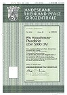 Landesbank Rheinland Pfalz Girozentrale