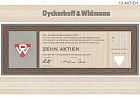 Dyckerhoff & Widmann - Dywidag