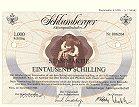Schlumberger AG