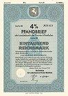 Landesbank der Provinz Westfalen