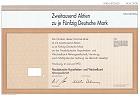 Norddeutsche Hypotheken- und Wechselbank AG, Hamburg
