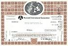 Rockwell International Corporation