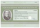 Hoesch Werke AG